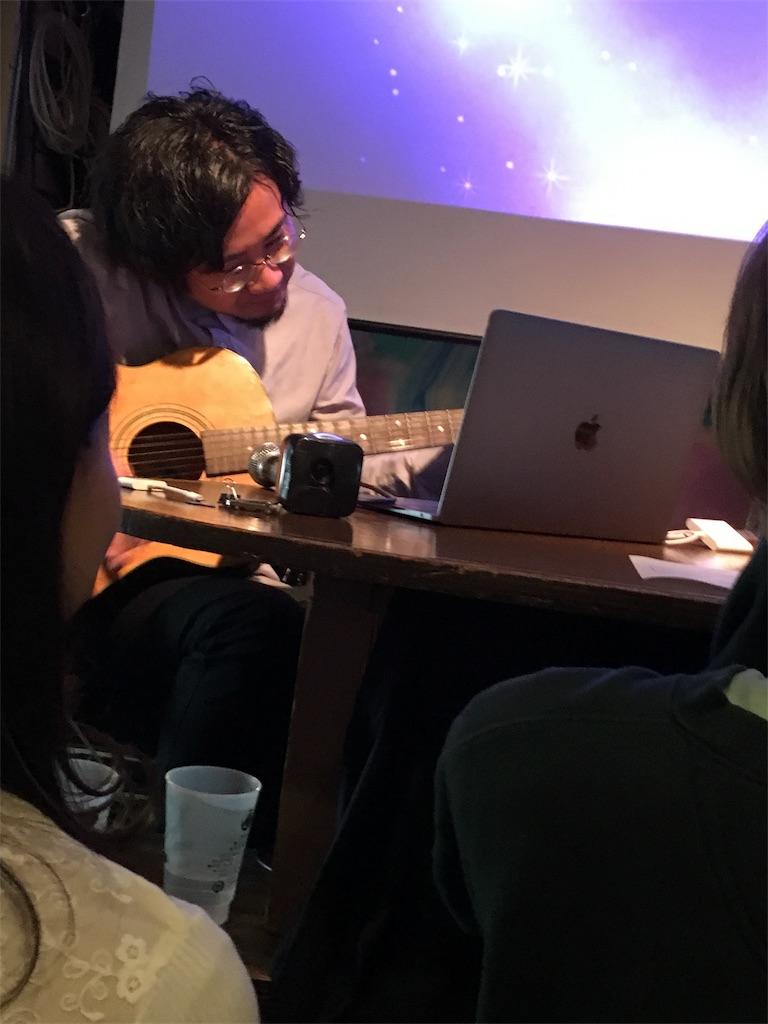 f:id:zashikiuwarashi:20181222230921j:image