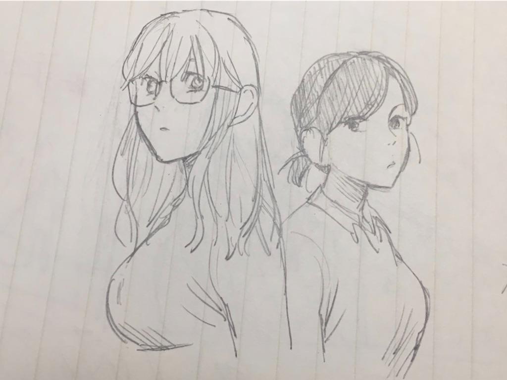 f:id:zashikiuwarashi:20190116231611j:image