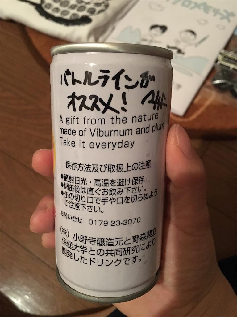 f:id:zashikiuwarashi:20190121233114j:image