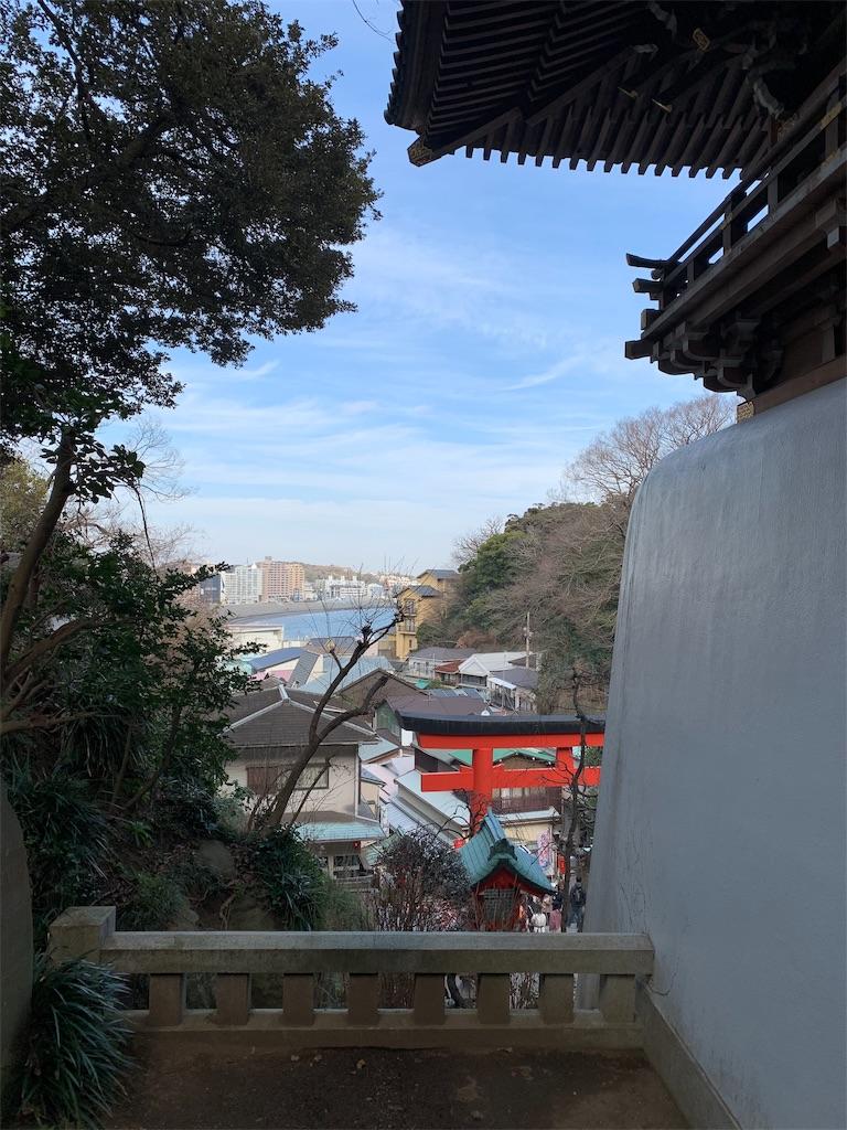 f:id:zashikiuwarashi:20190224234603j:image