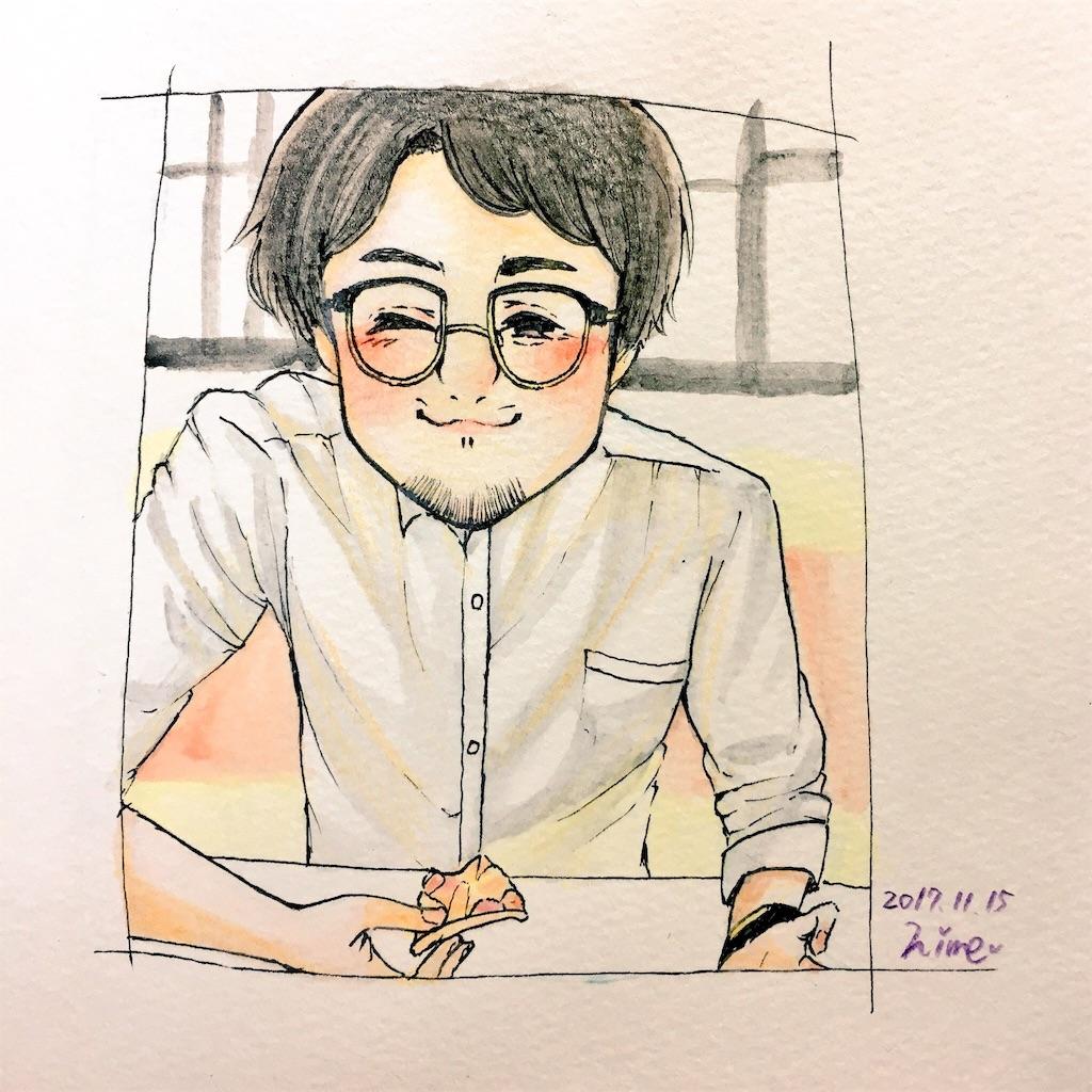 f:id:zashikiuwarashi:20190413235447j:image