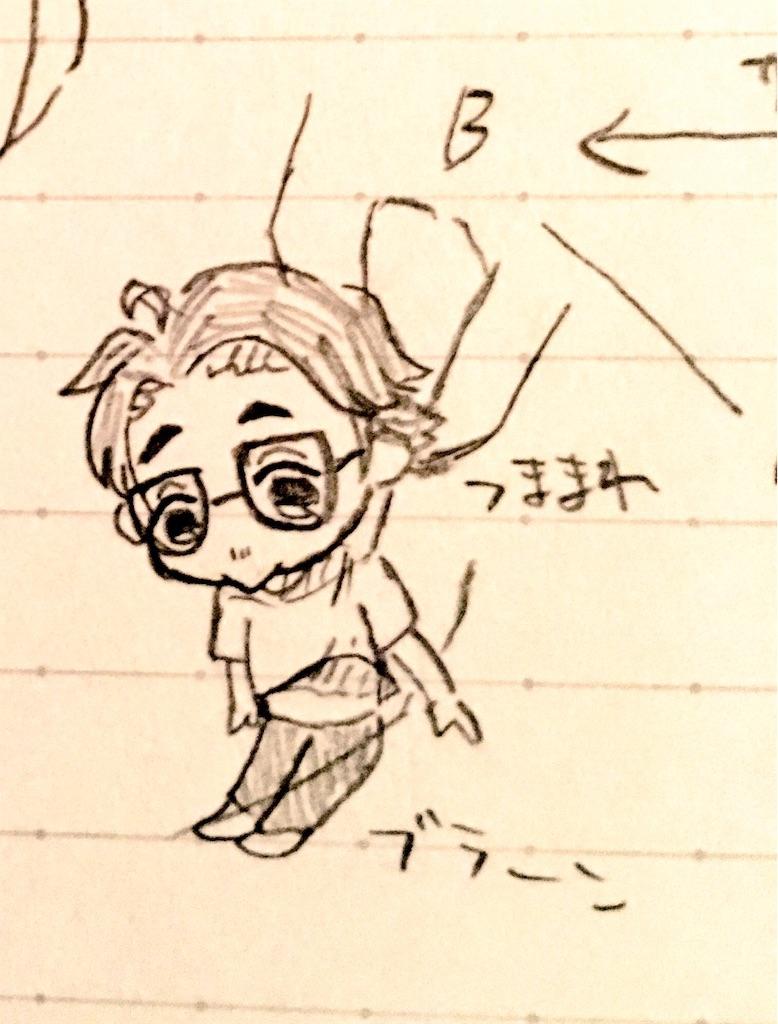 f:id:zashikiuwarashi:20190413235546j:image