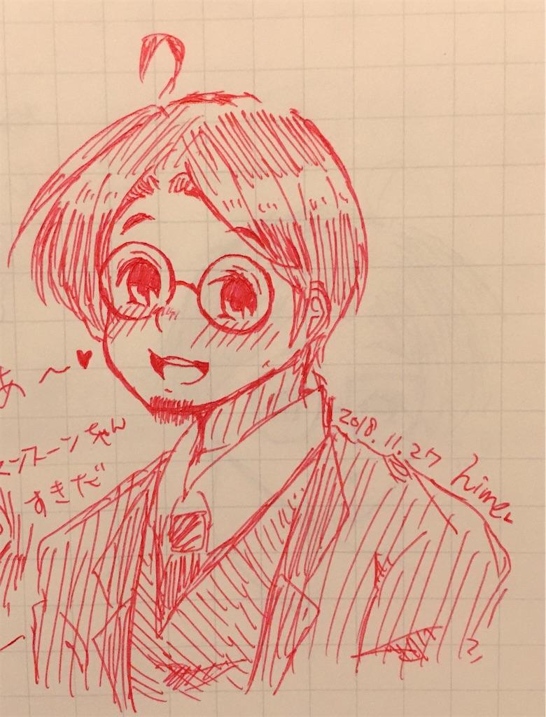 f:id:zashikiuwarashi:20190413235604j:image