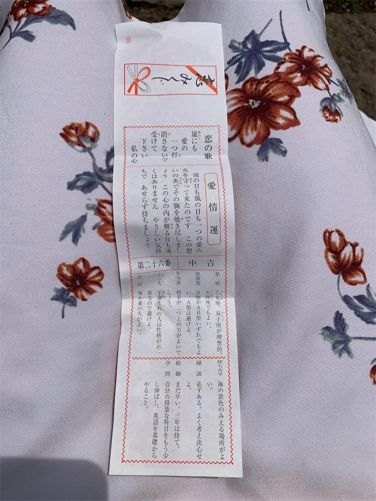 f:id:zashikiuwarashi:20190507232333j:image