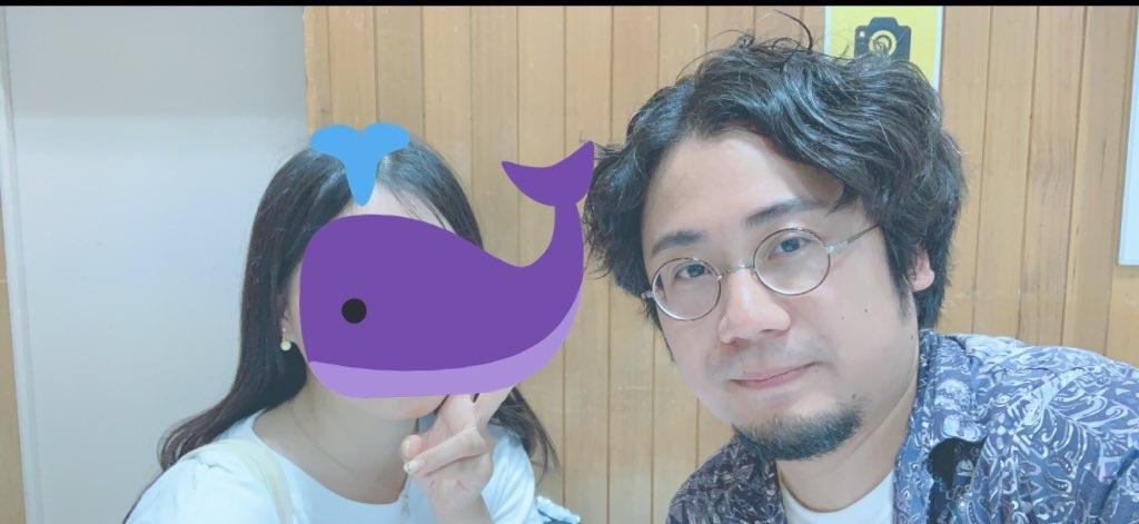 f:id:zashikiuwarashi:20191015085447j:image