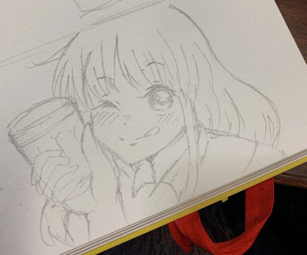 f:id:zashikiuwarashi:20200817234143j:image