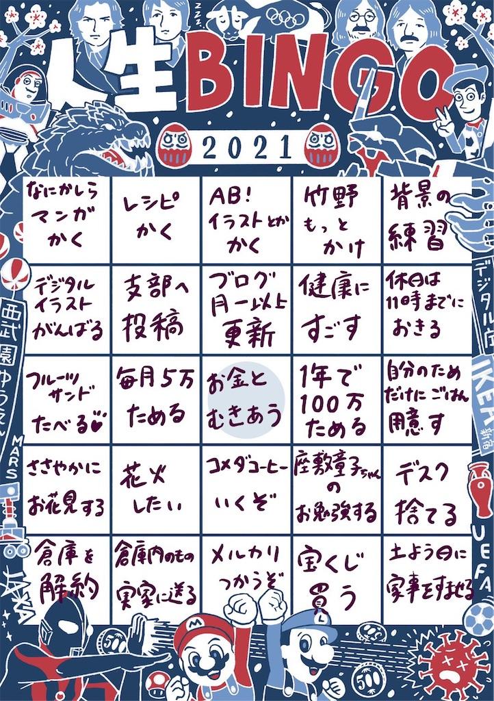 f:id:zashikiuwarashi:20210331223046j:image