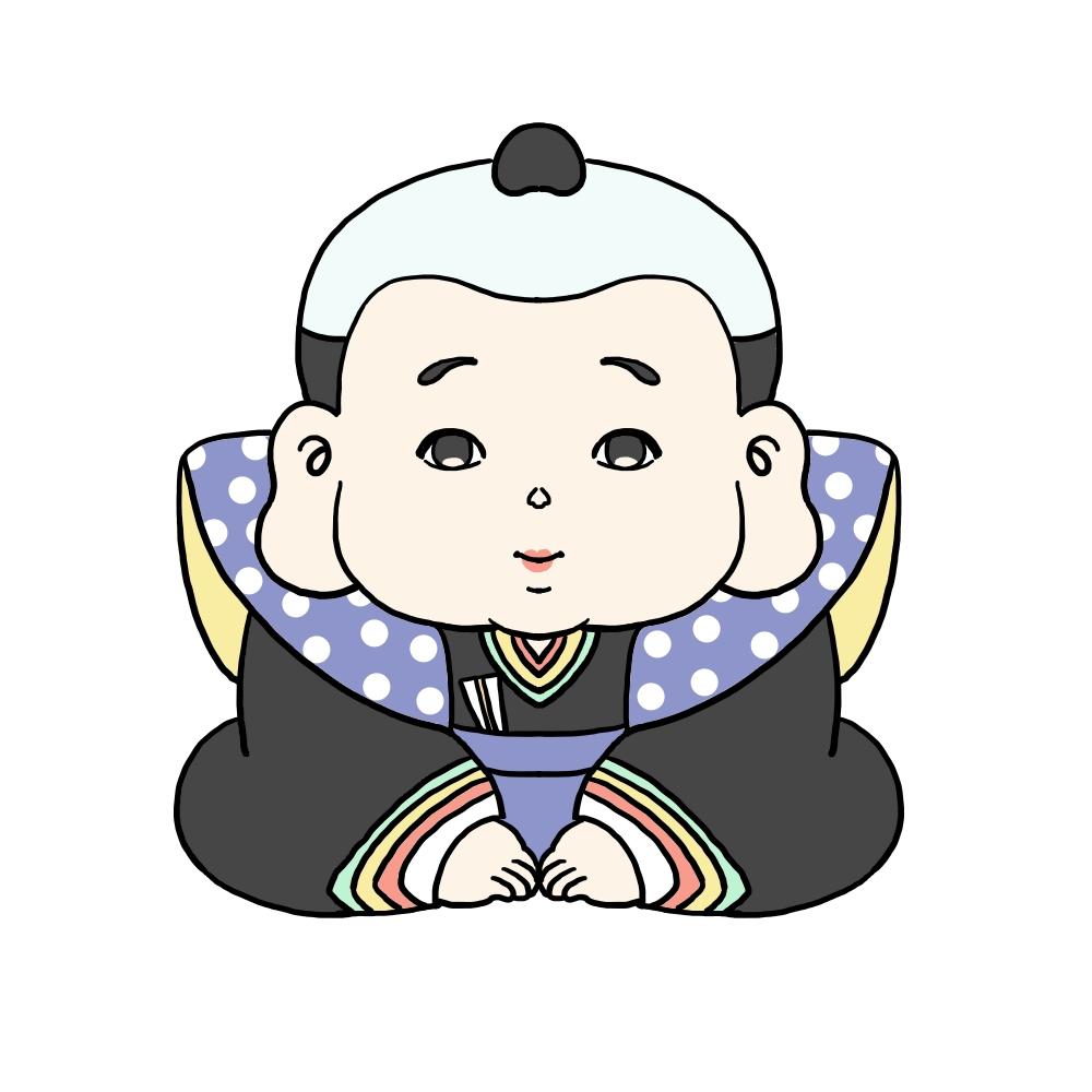 f:id:zatsugakuhokanko:20191120005115j:plain