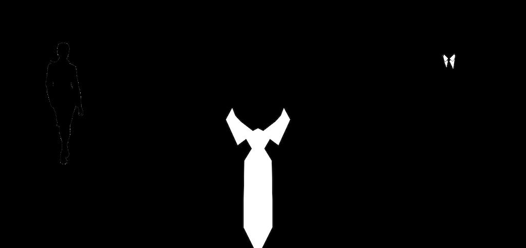 f:id:zatsugakumame:20210625201411p:image
