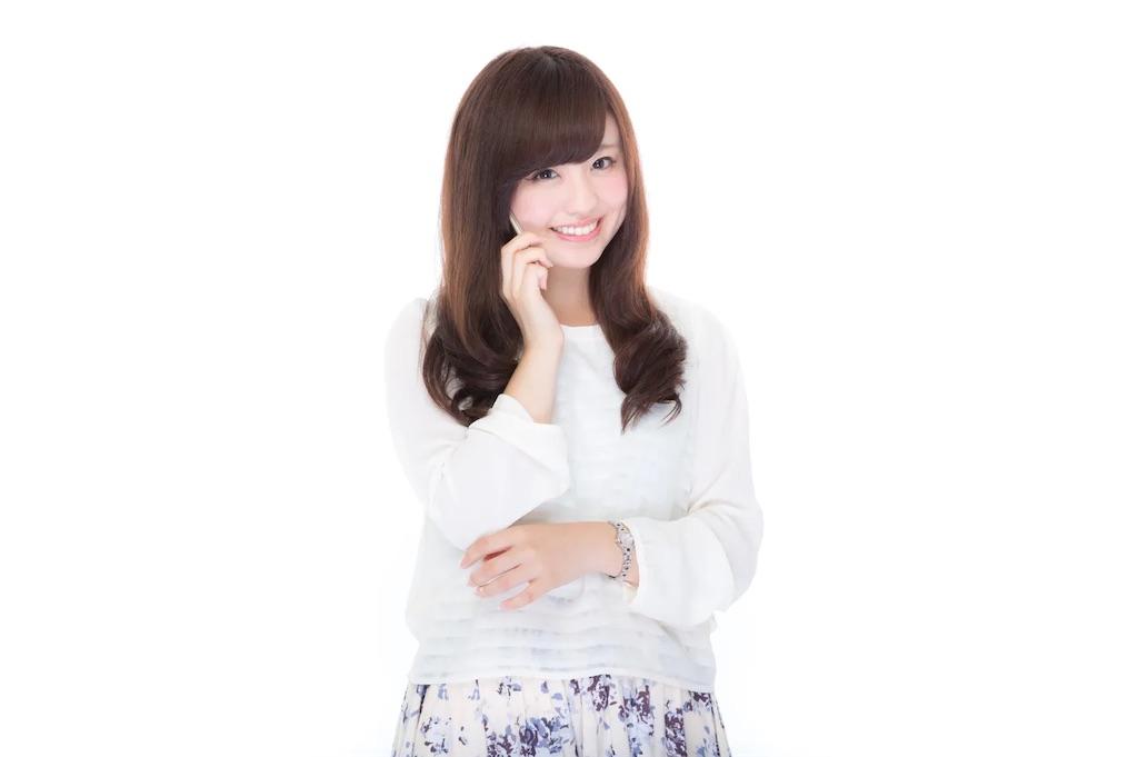 f:id:zatsugakumame:20210703211257j:image