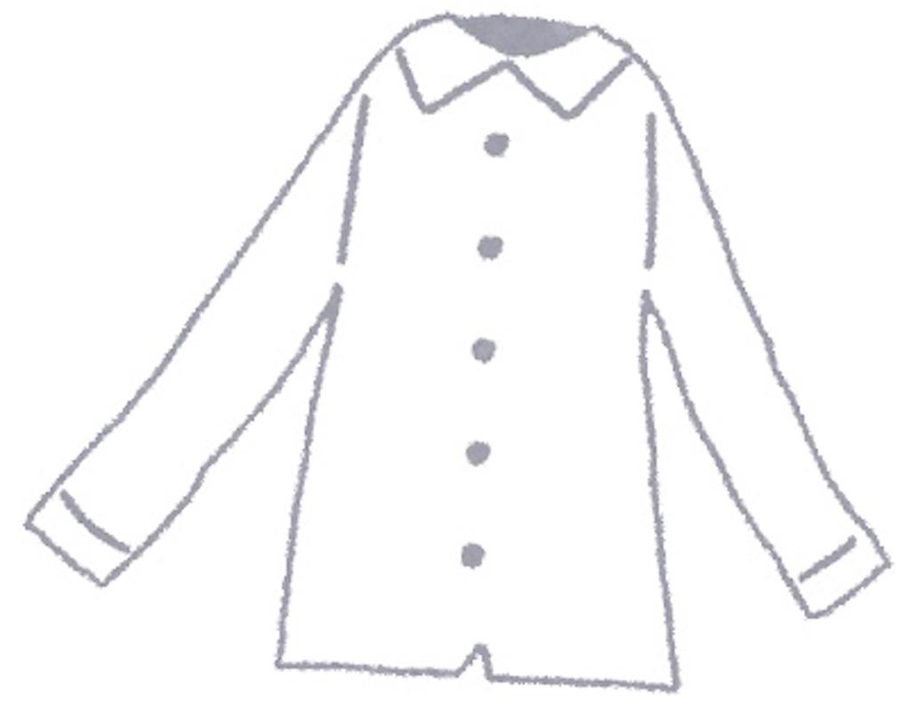 f:id:zatsugakumame:20210720073431j:image
