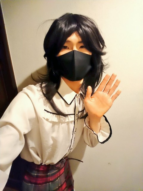 f:id:zatsugakurei517:20210420182253j:plain