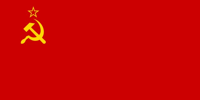 f:id:zatsugakurei517:20210421184924j:image