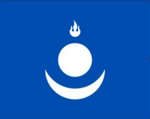 f:id:zatsugakurei517:20210421204151j:image