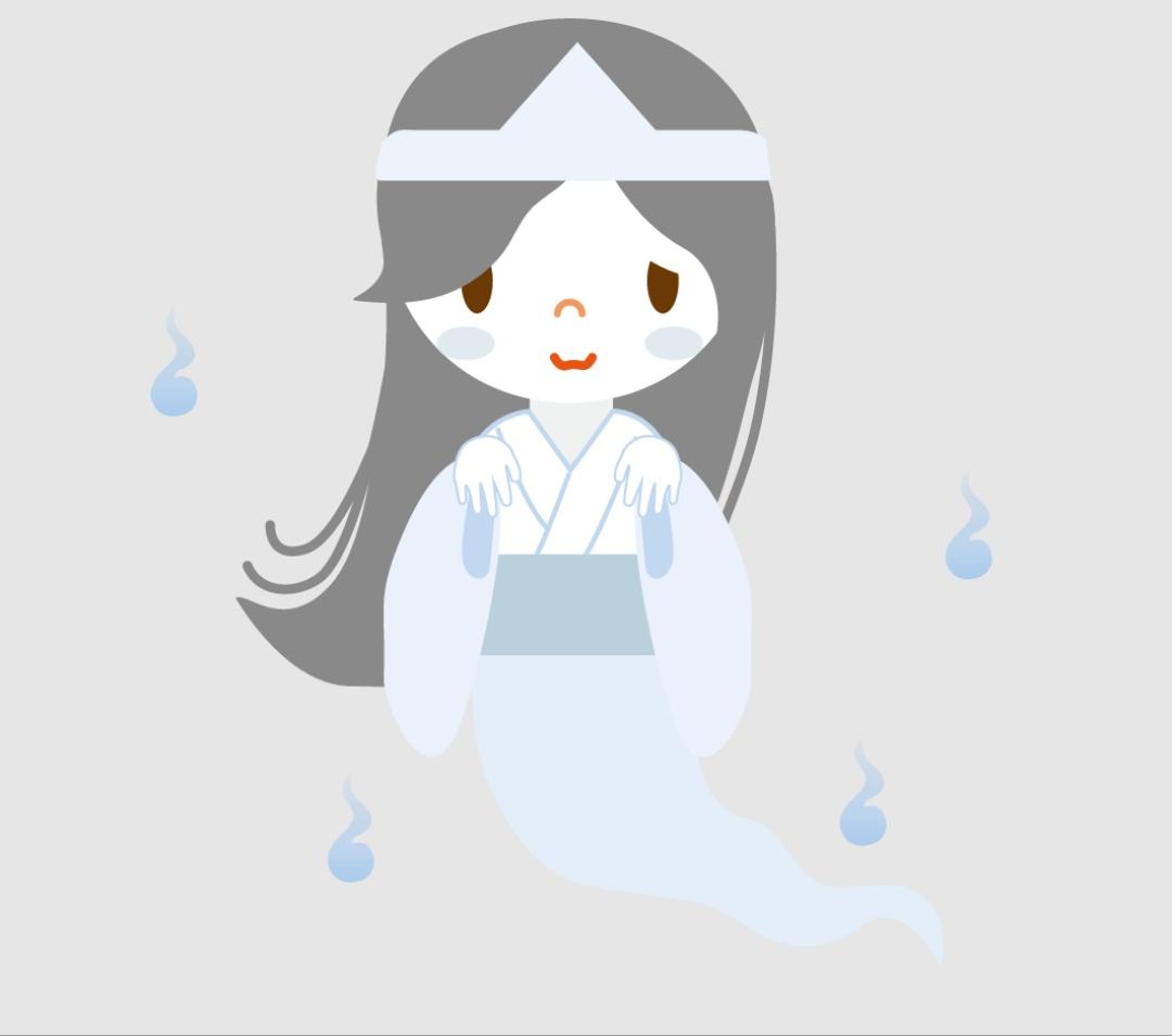 f:id:zatsugakurei517:20210425155609j:plain