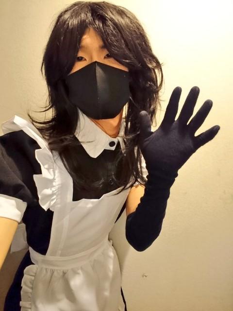 f:id:zatsugakurei517:20210501202429j:image