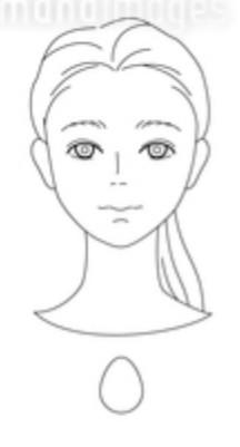f:id:zatsugakurei517:20210501210151j:image