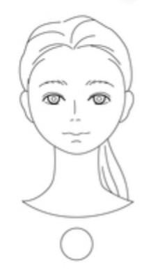 f:id:zatsugakurei517:20210501210237j:image