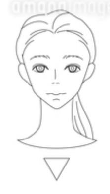 f:id:zatsugakurei517:20210501210347j:image