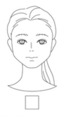 f:id:zatsugakurei517:20210501210448j:image