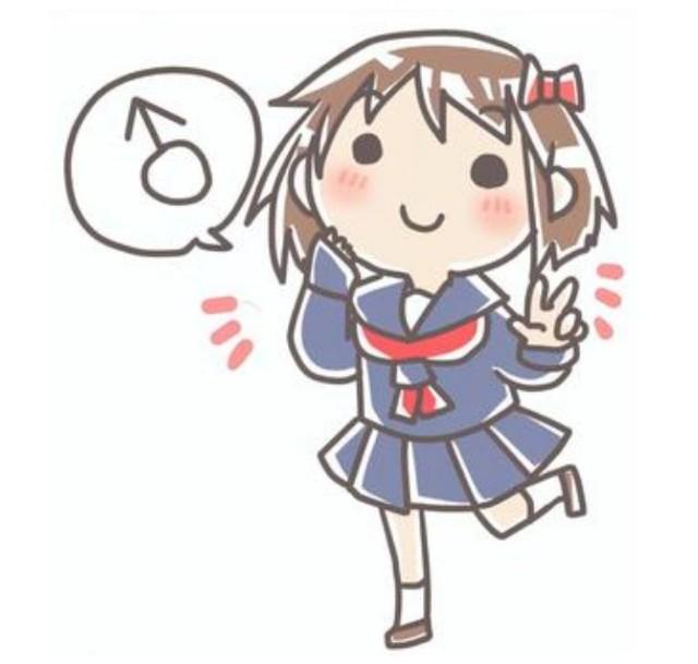 f:id:zatsugakurei517:20210501211840j:image