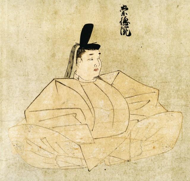 f:id:zatsugakurei517:20210510173556j:image