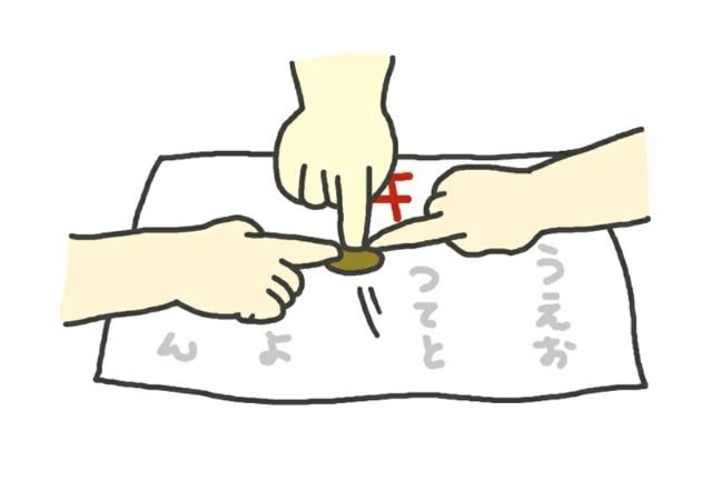 f:id:zatsugakurei517:20210628085534j:image