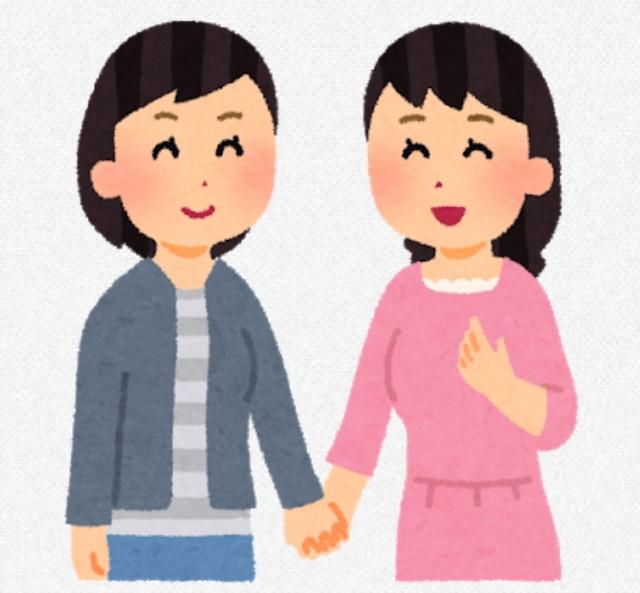 f:id:zatsugakurei517:20210701084337j:image