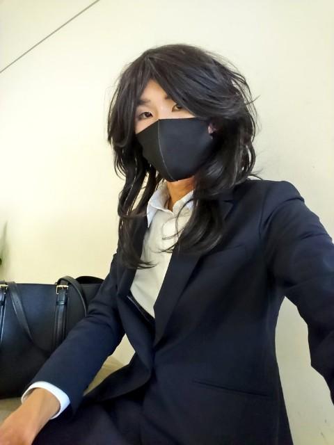 f:id:zatsugakurei517:20210701231205j:image