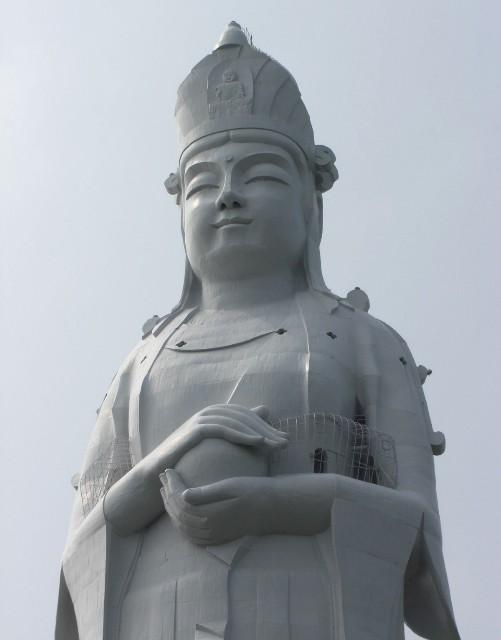 f:id:zatsugakurei517:20210715205921j:image