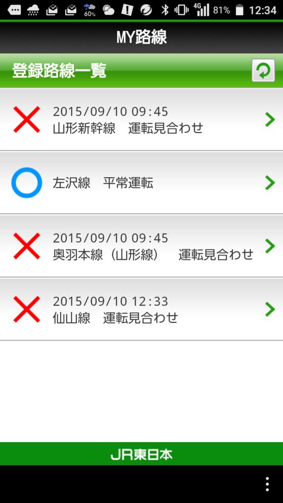 f:id:zatsunekou1393:20150912043825p:plain