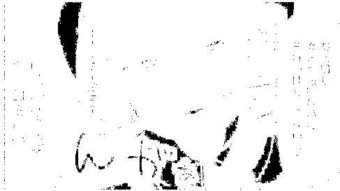 f:id:zattyaEX:20170930230550p:plain