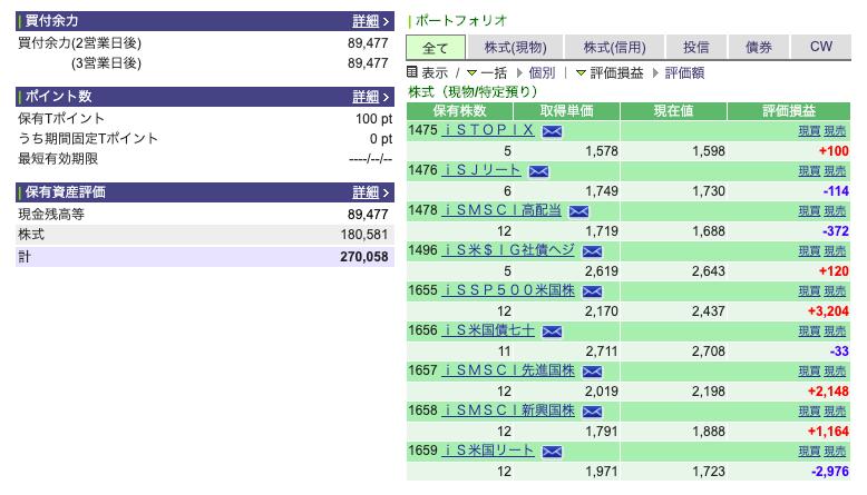 f:id:zatudoku-tadoku:20200709220947p:plain