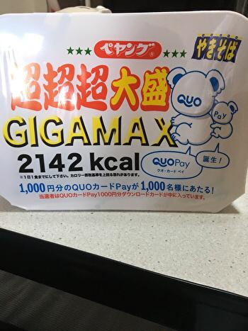 f:id:zatugakutanosii:20190722141023j:plain