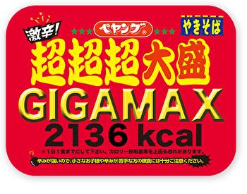 f:id:zatugakutanosii:20190722141146p:plain