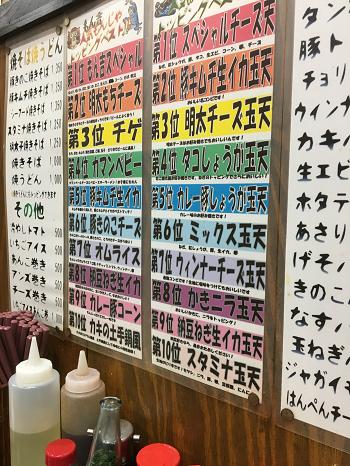 f:id:zatugakutanosii:20190907161500p:plain