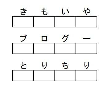 f:id:zatugakutanosii:20200217173233j:plain