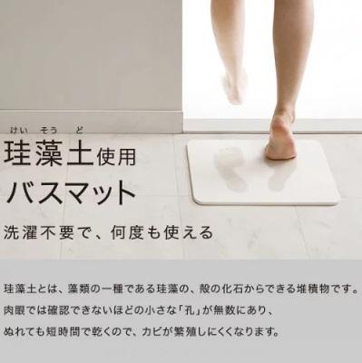 f:id:zatugakutanosii:20200422173157j:plain
