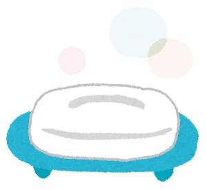 f:id:zatugakutanosii:20200501201719p:plain
