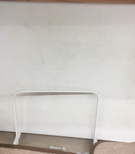 f:id:zatugakutanosii:20200506174027j:plain