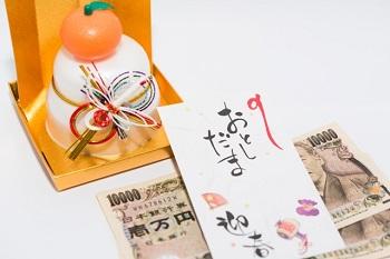 f:id:zatugakutanosii:20200916090721j:plain