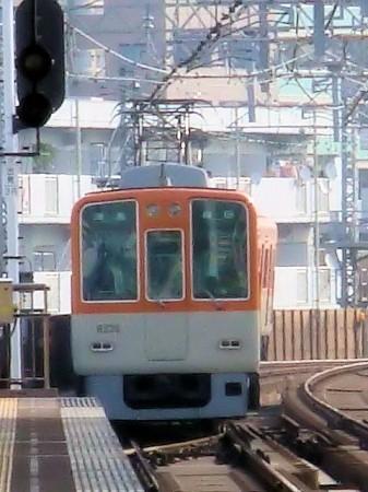 準急梅田2.JPG