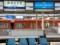 駅表示新旧2.JPG