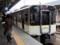 尼崎近鉄車両1.JPG