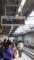 西九条駅1.JPG