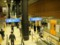 ドーム前駅3.JPG