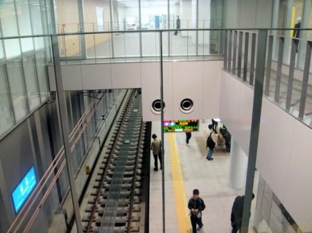 桜川駅1.JPG