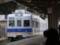 汐見橋駅1.JPG