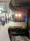 桜川駅2.JPG