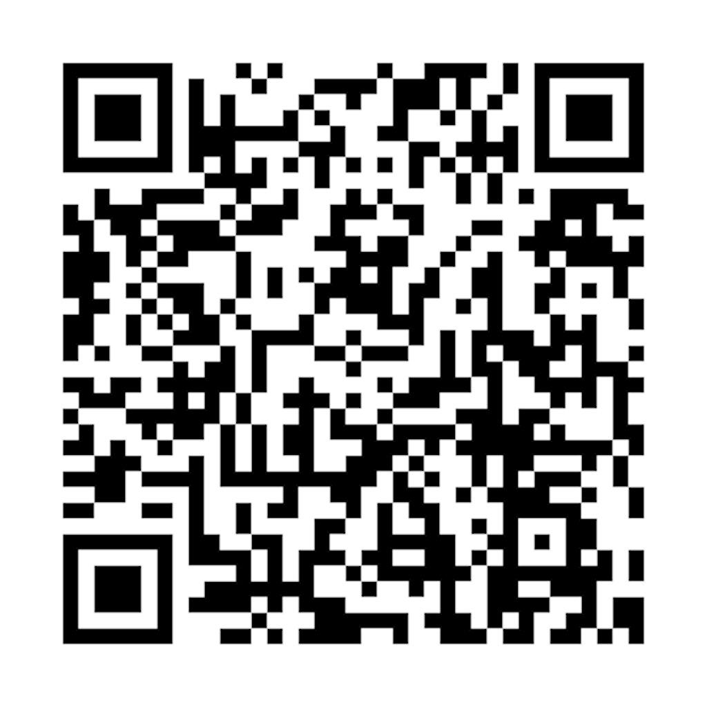 f:id:zawa_00:20210118145347j:image